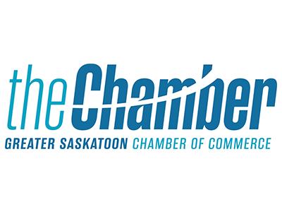Saskatoon Chamber of Commerce